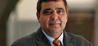 Open Letter to Deepak Obhrai comments