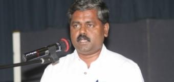 TNA to Celebrate LTTE Terrorists