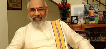 LTTE Tamil Terrorists Backed Chief Minister to Remove Northern Governor
