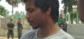 TNA MP Caught with TN Pro-LTTE Tamil Terrorists in Pooneryn