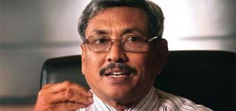 Pro-Tamil Diaspora Tourists Misuse Visa Status
