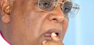 Father Rayappu Joseph confesses