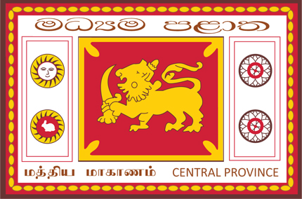 Central-Province