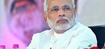 India under Narendra Modi: Is Sri Lanka ready for its revolutionary transformation?