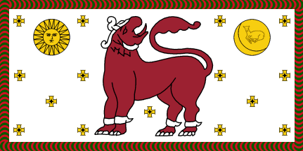 Northwestern Province