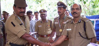Tamil Nadu Court acquitted LTTE Terrorits with the help of Police
