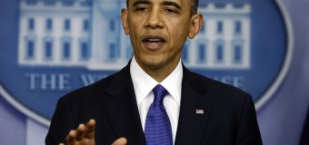Obama Failed To Deliver Long-Overdue Apology To Mandela