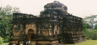 Raja Raja Chola 1 and the quicksand of Tamil chauvinism