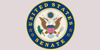 Resolution on Sri Lanka submitted in the US Senate