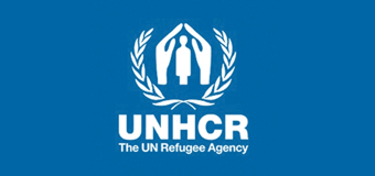 Where is UNHRC – 2?