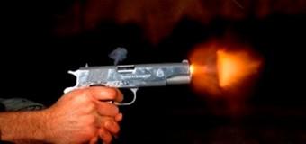 LTTE shooting of Sri Lankan Policeman in Kilinochchi demands immediate actionv