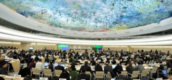 The UNHRC Resolution and the question of the Social Contract