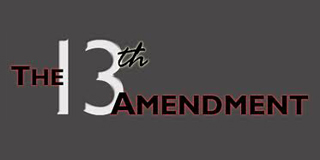 Abrogate 13th Amendment – National Joint Committee