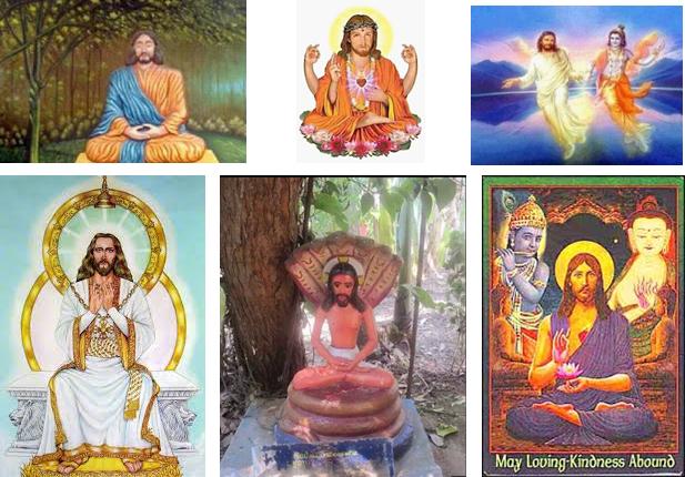 de borgia hindu singles Hindu dating, hindu matrimonial, hindu marriage, free site, wedding, dating,  canada, uk, religion, indian, temple, brahmin, love.