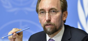 ZEID COMMITS (POSSIBLE) CONTEMPT OF COURT AGAINST THE SRI LANKA JUDICIARY