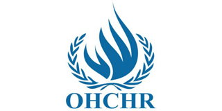 THE OHCHR INVESTIGATION ON SRI LANKA:  A BRIEF ANALYSIS