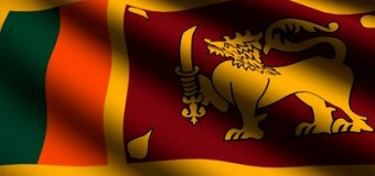 Where the hell these mad Sri Lankan politicians are taking this country?