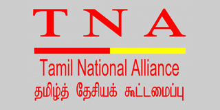 TNA opposes deploying army – to promote violence in Jaffna for eelam