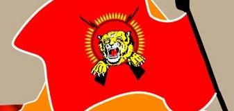 Countering the Eelam project – 2
