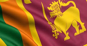 Secure Sinhala Lands in Up-country: Malwatu and Asgiri chapters to Maithree