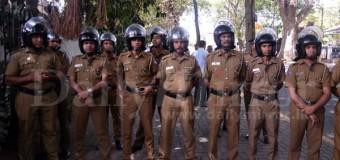 Madakalapauwa Out of Bounce for Sinhalese under the Yahapalanaya