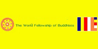 World Fellowship of Buddhists (WFB) must strive to be on par with the Organization of Islamic Cooperation (OIC) and World Council of Churches