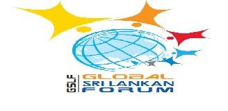 Global Sri Lankans Roar in UNHRC to Protect Motherland