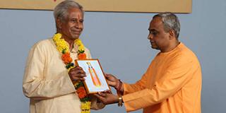 Extremist Anti – Buddhists Hindu Siva Senai in Sri Lanka