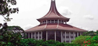 SC rejects FR petition challenging national govt