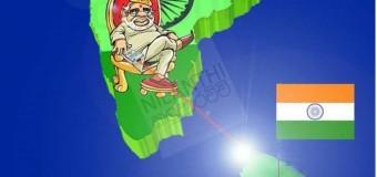 Yaha-Palanaya to Sale Sri Lanka to India