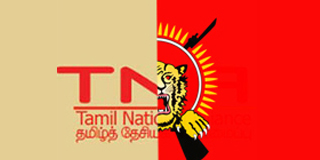 If LTTE & TNA demands are the same – why is Sri Lanka Government agreeing to implement them?