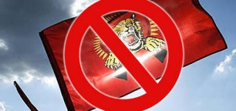 Mourning LTTE – India bans, yahapalana allows. Who is mourning whom?