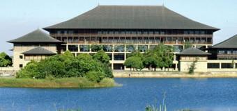 Misreading Geneva in Parliament