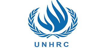 UNHRC Violated UN Charter by Interfering Internal Affairs of Sri Lanka, Co-President of GSLF