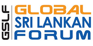 UNHRC presents two tough choices to Sri Lanka