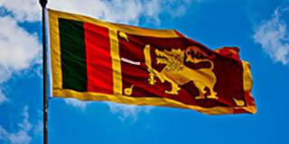 Ex-LTTE Tamil Terrorists Removed National Flag in Vavniya- Police Inactive