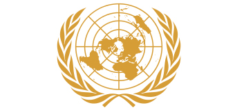UNHRC Speeches by GSLF <br /> Discrimination in Sri Lanka – The reality