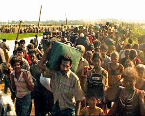 103a-revd-exodus