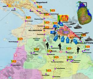 82a-situ-map-2009-02-02-17-57-04