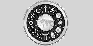Freedom of religion in Sri Lanka