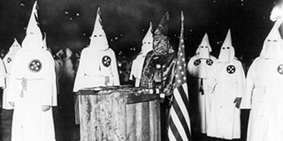 Calls to remove Confederate Statues reopens accountability for European Colonial European White Supremacy & Church crimes