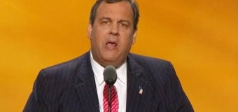 Gov. Christie's slammed Hillary at RNC over Boko Haram, but  her Tamil Tiger connections need closer scrutiny
