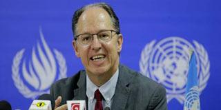 Transitional justice relevant to Sri Lanka?