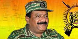 UN fudged Sri Lanka war casualty figures, UK Parliamentarian says citing classified files