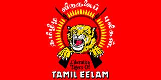Jaffna University–TNA commemorate LTTE 'TAMIL HEROES' – Did Diplomats & UN attend too?