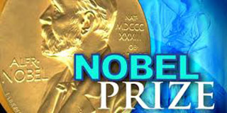 Nobel Opportunity to Pay Gratitude to Noble Service of  Rana Viruvo