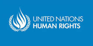 Jerusalem issue and UNHRC resolution against SL: double standards of Opportunistic Parliamentarians