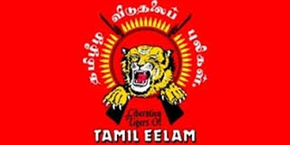 Racism & Separatist mentality of Tamil leaders with evidence