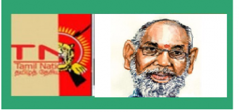 Vigneshvaram wants International Legal System in Sri Lanka