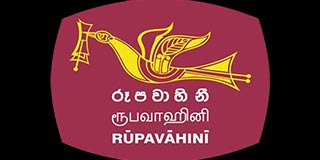 Rupawahini to Cover Pro-LTTE Event Live in Canada